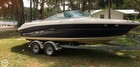 2005 Sea Ray 200 Select - #1