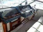 1986 Sea Ray 300 Sundancer - #4