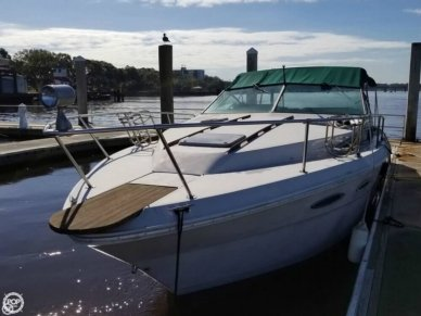 Sea Ray 300 Sundancer, 31', for sale - $12,500