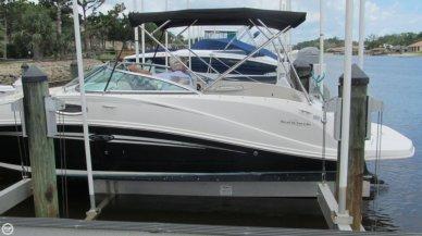 Sea Ray 260 Sundeck, 26', for sale - $44,900