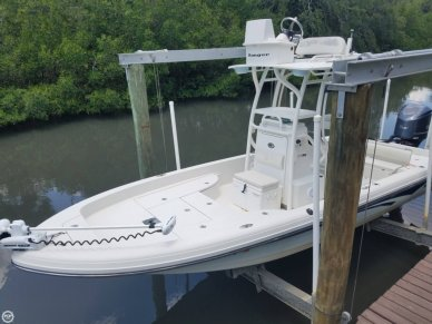 Ranger Boats 2410 Bay, 23', for sale - $79,900