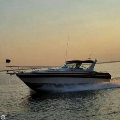 Wellcraft Gran Sport 3400, 35', for sale - $20,995