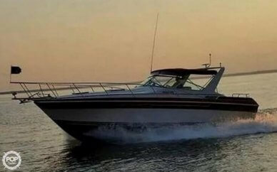 Wellcraft 3400 Gran Sport, 35', for sale - $18,000