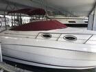 2000 Monterey 262 Cruiser - #10