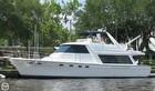 2000 Bayliner 4788 Pilot House Motoryacht - #1