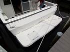 2000 Bayliner 4788 Pilot House Motoryacht - #4