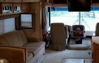 2006 Georgetown 370 XL - #115