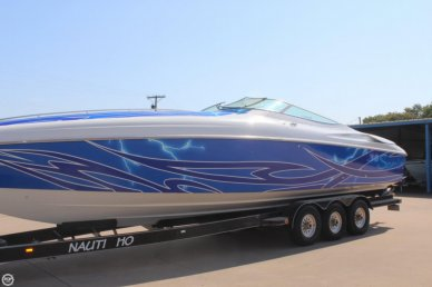 Baja 38 Special, 37', for sale - $77,800