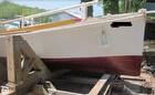 1957 Chesapeake Deadrise Workboat - #7