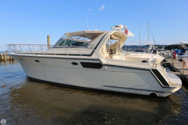 Californian 4459 Veneti, 47', for sale - $59,500
