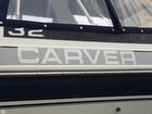 1987 Carver 32 - #4