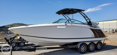 Cobalt 26SD WSS, 26', for sale
