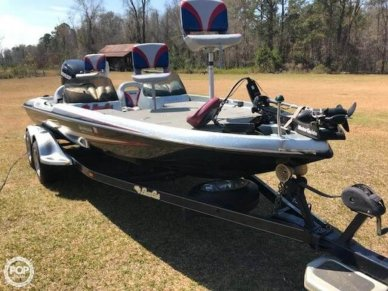 Bass Cat Puma, 20', for sale - $23,500