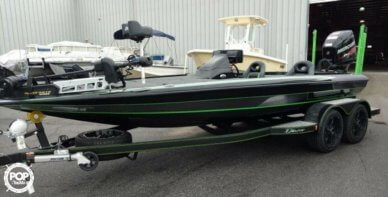 Blazer 625 Pro Elite, 20', for sale - $57,800