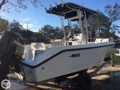 Mako 191, 19', for sale - $14,500