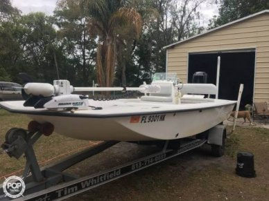 Renegade 20, 20', for sale - $15,500
