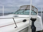 1994 Sea Ray 290 Sundancer - #4