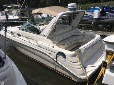Sea Ray 290 Sundancer, 29', for sale - $21,000