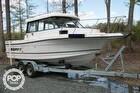 2002 Bayliner 2359 Hardtop - #1