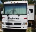 2006 Challenger 348 - #1