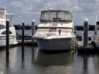 1996 Sea Ray 440 Express Bridge - #1