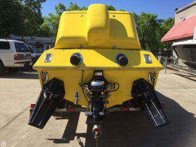 Activator Racing 27, 27', for sale - $88,900