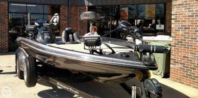 Ranger Boats z520 Commanche, 20', for sale - $40,000