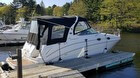 2007 Sea Ray 280 Sundancer - #1