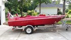 1969 Chris-Craft 17 Cavalier - #4