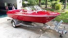 1969 Chris-Craft 17 Cavalier - #1
