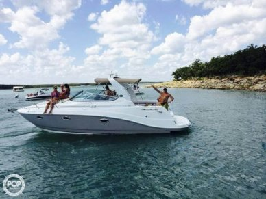 Rinker 31, 31', for sale - $54,500