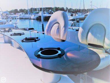 Aqua Patio Godfrey 250 Pontoon, 26', for sale - $39,900