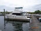 3270 Motoryacht
