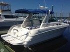 2002 Sea Ray 310 Sundancer - #1