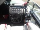 1986 Formula Thunderbird 272 LS - #4