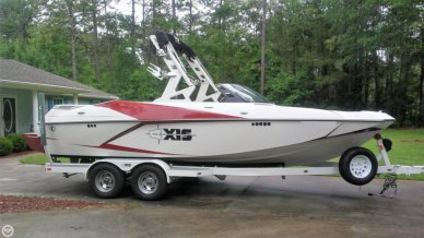 Axis A22, 21', for sale - $66,700