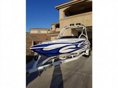 Lightning 24, 24', for sale - $39,500