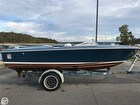 1969 Chris-Craft Super Sport Comander - #4