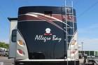 2007 Allegro Bay 34 XB Workhorse - #4