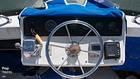 1979 Mainship 34 Diesel Cruiser - #4