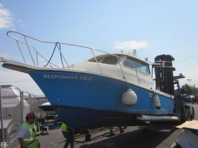 Shamrock 260 Mariner, 260, for sale