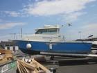 2006 Shamrock 260 Mariner - #4
