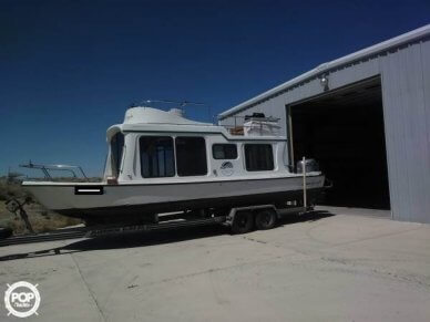 Adventure 2800, 28', for sale - $44,500