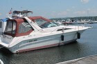 1990 Sea Ray 310 Sundancer - #1