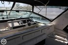 1994 Sea Ray 330 Sundancer - #10