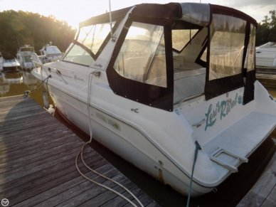 Sea Ray 330 Sundancer, 35', for sale - $35,000