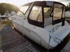 1994 Sea Ray 330 Sundancer - #1