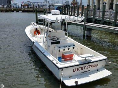 Shamrock 26, 26', for sale - $24,990