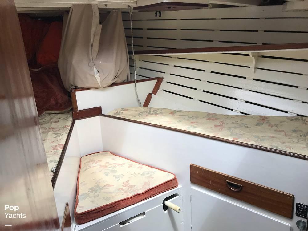 1962 Dutch Built boat for sale, model of the boat is Custom 57 Aalsmeer & Image # 9 of 40
