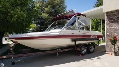 Reinell 230, 23', for sale - $18,000